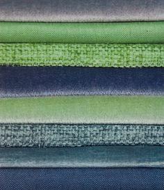 Glant Textiles Corporation