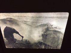 "Edward Curtis ""Cut Up Whale"" Nootka Native American photography slide Native American Photography, Edward Curtis, Cut Up, Nativity, Whale, Art Prints, Painting, Ebay, Art Impressions"