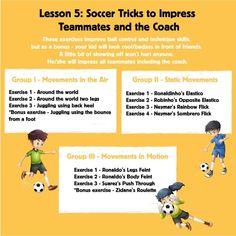 Soccer Trainer, Soccer Gifs, Soccer Skills, Soccer Coaching, Kids Soccer, Thing 1, Scholarships For College, Lessons For Kids, Training Programs