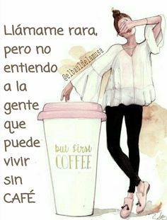 3 Fine Tricks: Black Coffee Mom coffee sayings nails.Coffee Sayings Nails coffee house aesthetic. Coffee Meme, Coffee Barista, Coffee Creamer, Coffee Drinks, Coffee Sayings, Coffee Scrub, Coffee Cafe Interior, Coffee Express, Cafe Quotes