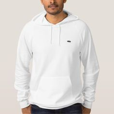 Keendom Pullover Hoodie - diy cyo customize create your own personalize