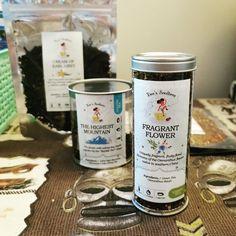 Thx for your order....Relish your Tea Liquor 🌐Beestea.ca #beesoulteez #greentea #greentealover #greenteam #looseleaftea #baggedtea #canadianbusiness #canadianmade #teaandwine #shippingavailable📦📪 #picoftheweek #flower #blacktea. #oolongtea Organic Loose Leaf Tea, Teas 6, Oolong Tea, Herbal Tea, Liquor, Herbalism, Bee, Tableware, Flowers