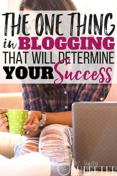 I never knew that this was the #secret to #blogging #success but after I did it, WOW! Not only #business and blogging game changer but also a life changer. I can't believe the motivation and push this gave me to step up my blogging game. Not only am I actually making money from blogging now but I'm also turning my #blog into a business! #income #workfromhome