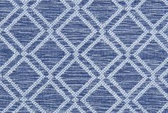 Sonia Rug, Navy | Limited Time Only! | One Kings Lane