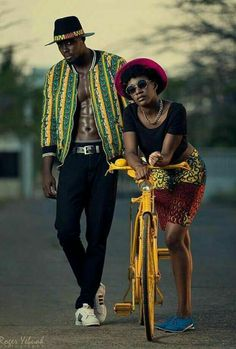 African Inspired Fashion, African Print Fashion, Africa Fashion, African Prints, Ankara Fashion, African Fabric, African Wear, African Attire, African Dress