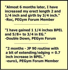 Pegym com forum www julianmoeller.dk on