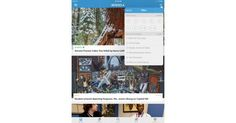 Newsela: News and nonfiction at your reading level App Review
