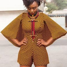 Nana wax ~African fashion, Ankara, kitenge, African women dresses, African prints, African men's fashion, Nigerian style, Ghanaian fashion ~DKK