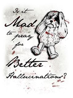 http://www.redbubble.com/fr/people/kittenofdeath/works/9817293-alice-madness-returns-hallucinations?p=poster