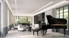 idee-decoration-salon-moderne-avec-piano