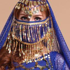 【楽天市場】アラジンコスチューム アラビアン衣装 ハロウィン…