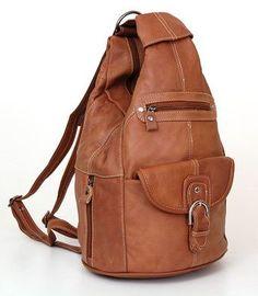 http://peakmomentum.org/?qpn-pinnable-post=convertible-back-pack-purse-mid-size-tear-drop-shoulder-bag-backpack-sling-bag-genuine-leather
