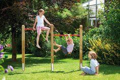 Klettergerüst Winnetoo : Besten winnetoo kinderspielgeräte bilder auf games