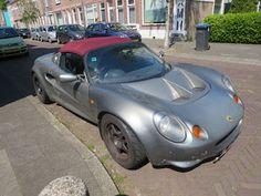 aqua vitae... laat het levenswater stromen: 19mei17 Special cars and bikes I saw in Amsterdam ...
