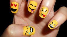 Resultado de imagen para para colorear emojis de moda
