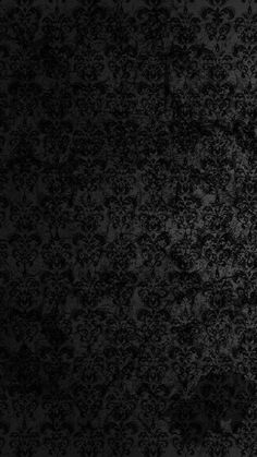 Wallpaper full hd 1080 x 1920 smartphone dark elegant ...