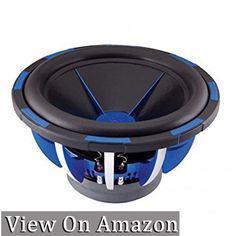 https://top10bestbudget.com/car/best-15-inch-car-subwoofer-in-2018/