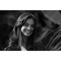 #FrancescaChillemi Francesca Chillemi: •smile everyday•