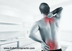 How to #Prevent #Back #Pain Before it Starts 3 Easy Ways #OlatheKS #Olathe #Chiropractic #Chiropractor  www.FulkChiropractic.com