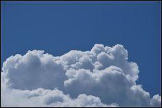 Nuvole - Policoro
