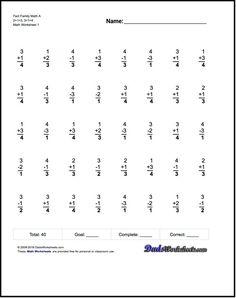 worksheet. Math Worksheets Grade 6. Grass Fedjp Worksheet Study Site