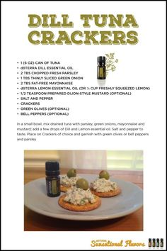 Find out how you can earn these Flavorful Culinary Oils that Enhance Health @ www.maryhart.myoilproducts.com