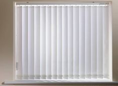 Some use curtains, but the latest trend of these days is vertical blinds Birmingham. They are easy to install and clean. Pvc Blinds, Cleaning Blinds, Best Budget, Fashion Room, Wall Colors, Birmingham, Contemporary Style, Home Appliances, Curtains