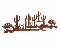 Forest Shilouettes Forest Clip Art Vector Clip Art