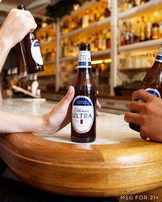 Michelob UltraDelish Low Carb Beer, Low Carb Drinks, Kona Brewing, Beer Brewing, Blonde Ale, Belgian Beer, Keto Drink, Ketogenic Diet, Low Carb Recipes