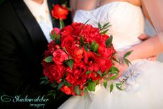 Romantic fairytale wedding photos-Tender photo journalistic wedding moments .Beautiful red wedding bouquet, Must have wedding photos. San Diego Wedding Photographer http://www.shadowcatcherimagery.com shadowcatcherimagery_sandiego_wedding_photographer_fairytale_wedding024.jpg (1080×720)