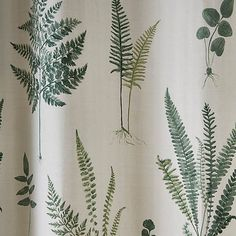 Green Pencil Pleat Curtains, Pleated Curtains, Lined Curtains, Curtain Fabric, Green Bedroom Curtains, Green Kitchen Curtains, Farmhouse Kitchen Curtains, Living Room Lounge, Curtains