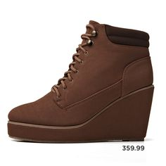 Yes please! New Look, Latest Fashion, Store, Boots, Sneakers, Outfits, Crotch Boots, Tennis, Slippers