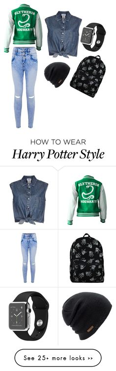 """""""Fashion"""" by leilag-1 on Polyvore featuring мода, Jean-Paul Gaultier и Coal"""