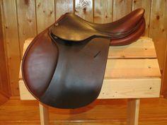 28 Best Saddles! images in 2015 | Roping saddles, Saddles, Tack