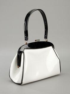 KATHELEYS VINTAGE - 1960 s handbag 3....LUST!!!!!!!!!!!!