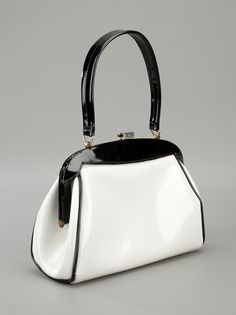 KATHELEYS VINTAGE - 1960 s handbag 3