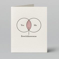 15 Nerdy Valentine's Day Cards For Adorkable Couples