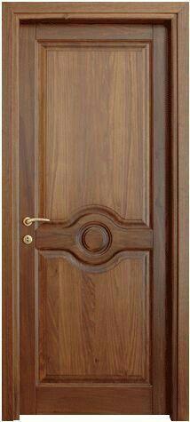 - January 27 2019 at Flush Door Design, Home Door Design, Bedroom Door Design, Main Door Design, Wooden Glass Door, Wooden Front Door Design, Wood Front Doors, Wooden Doors, Modern Entrance Door