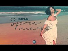♥♥♥♥♥♥♥♥♥♥♥♥♥♥♥♥♥♥♥♥♥♥♥♥♥♥♥♥♥♥♥♥♥♥♥♥♥♥♥♥♥♥♥♥♥♥♥The world premiere of the video''INNA - Spre Mare''(Official Audio).Опубликовано 09.05.2013.