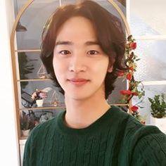 Hashtag #조선로코녹두전 en Instagram • Fotos y videos Asian Actors, Korean Actors, Park Bogum, Kim Jisoo, Actress Wallpaper, K Idol, Korean Celebrities, Anime Cosplay, Korean Drama