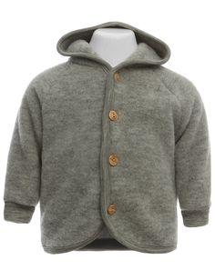 Flight Tracker Mütze Kinder Jungen Mädchen Baby Fleece Kleidung Mistral Geschenk Jungen-accessoires