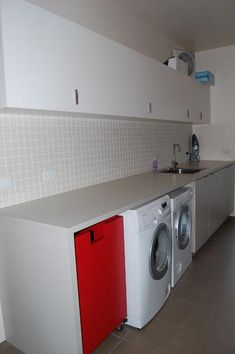 find this pin and more on reno ideas laundry design