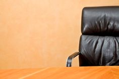 3 Reasons Why Every Young Professional Should Serve on a Nonprofit Board