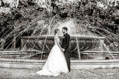 fotografo matrimonio,villa valenca,moreno belloni