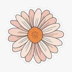 Preppy Stickers, Cute Laptop Stickers, Love Stickers, Printable Stickers, Journal Stickers, Scrapbook Stickers, Planner Stickers, Deco Paris, Tumblr Stickers
