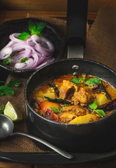 Dal gosht (not to be mistaken as Dalchaa) is very popular delicacy in Pakistan and India. It is basically a mutton simmered with spices and mixture of toor dal and masoor dal whereas Dalchaa is mutton simmered with spices and chana dal (split bengal gram dal) with slight different method. Be it a Dal Gosht … … Continue reading →