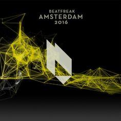 DJ Tarkan - Tekanto (Original Mix) by DJ Tarkan on SoundCloud Tech House, Techno, Amsterdam, Dj, The Originals, Minimal, Movie Posters, Music, Musica