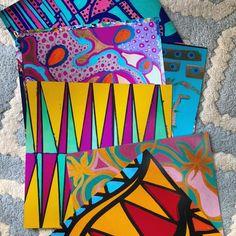 Mix all the patterns. Patterns, Instagram, Art, Weddings, Block Prints, Art Background, Kunst, Performing Arts, Pattern