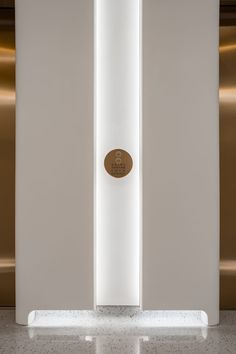 H Zentre — CL3 Niche Design, Lift Design, Wall Design, Bentley Hotel, Elevator Buttons, Elevator Design, Hotel Corridor, Elevator Lobby, Dining Room Table Decor