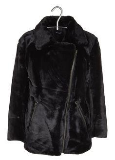 9e73bdd2a12 Soldes   Dernière démarque Nouvelle Collection sur 350 Marques mode et  tendances pour